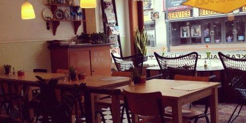 De 5 must visit hotspots in Eindhoven