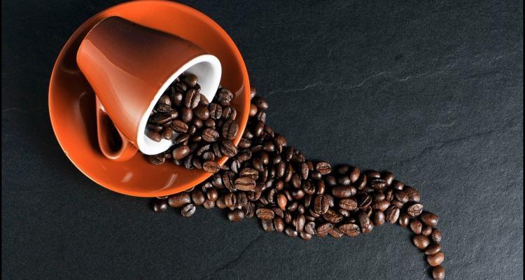 Koffie voor het sporten voor betere prestaties